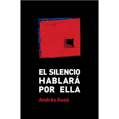 portada_silencio