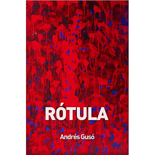 portada_rotula